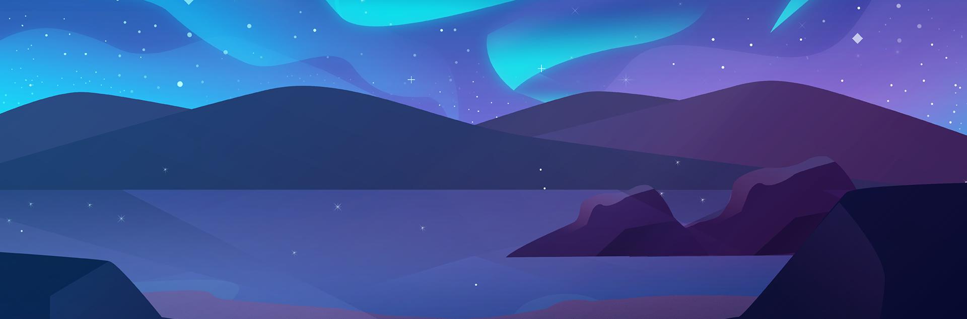 background-inicio